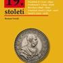 Mince a medaile 19. století + Mince a medaile československa 1918 - 2019