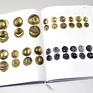 Chaurova sbírka - Keltské, římské a raně byzantské mince