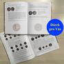 Mince římské republiky - dějiny, příběhy, katalog