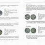 Římské rody - Mýty, legendy a skutečnosti na mincích v období republiky