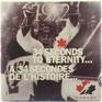 Dollar 1997 - 25. výročí vítěstství Kanady nad SSSR , běžná kvalita