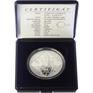 AR Medaile b.l. - Znamení zvěrokruhu, Štír - Scorpius, PROOF