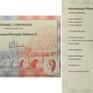 Dukát svatého Václava 2015, Au 0,986, 20 mm (3,49 g), kapsle, etue, certifikát, PROOF