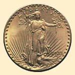 Nejdražší mince světa