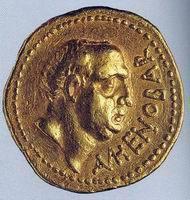 Muzea a velké numismatické sbírky I.