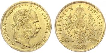 8 Zlatník 1887
