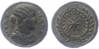 Helena - AE3, RIC.48