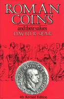 Roman Imperial Coins and their Values