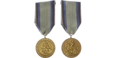 Československá pamětní medaile 30. pěšího pluku Aloise Jiráska, VM.106