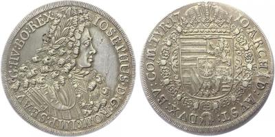 Tolar 1710, Hall
