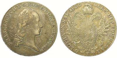 Tolar 1806 A