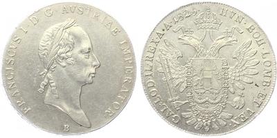 Tolar 1825 B