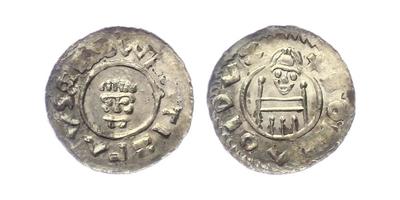 Denár, C.359