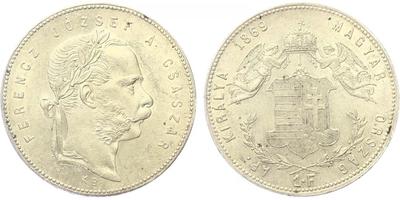 Zlatník 1869 KB