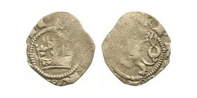 Václav II., Parvus, Sm.1