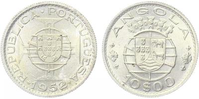 3000 Pesos 1977