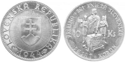 10 Sk 1944