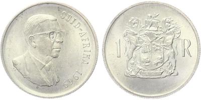 Rand 1967