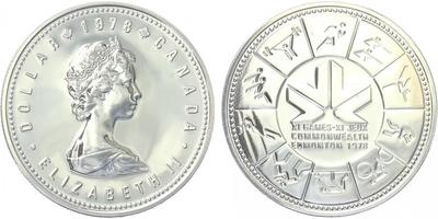 Dollar 1978