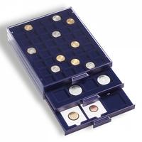 Plato na mince 41 x 41 mm SMART