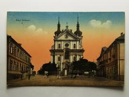 okr. Praha-východ, Brandýs nad Labem - Stará Boleslav