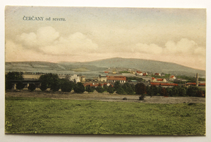 Benešov - nádraží, okénková