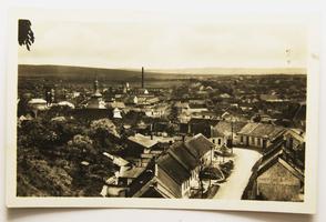 okr. Brno - venkov, Šlapanice