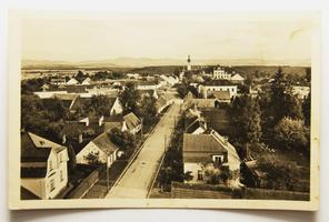 okr. České Budějovice, Borovany