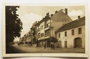 okr. České Budějovice, Lišov