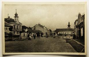 okr. Havlíčkův Brod, Golčův Jeníkov