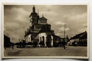 okr. Hradec Králové, Chlumec nad Cidlinou