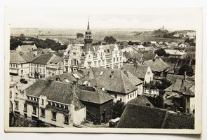 okr. Hradec Králové, Nový Bydžov