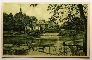 okr. Hradec Králové, Smiřice nad Labem