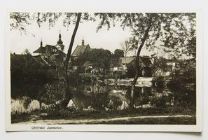 okr. Kutná Hora, Uhlířské Janovice
