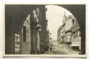 okr. Plzeň - město