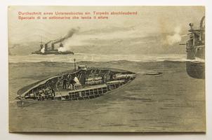 Doprava, lodě