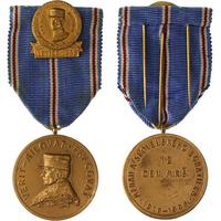 Pamětní medaile 12. střeleckého pluku generála M. R. Štefanika