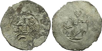Denár, C.571