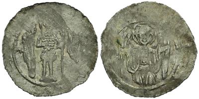 Denár, C.577