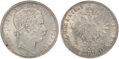 2 Zlatník 1868 A