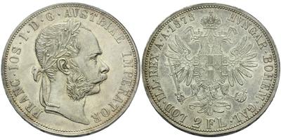 2 Zlatník 1873