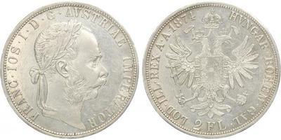 2 Zlatník 1874