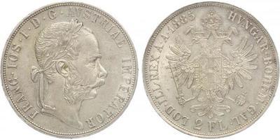 2 Zlatník 1885