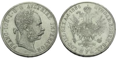 2 Zlatník 1886