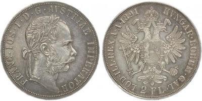2 Zlatník 1891