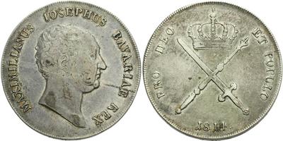 Tolar 1814