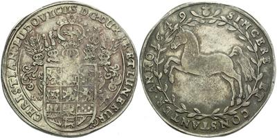Tolar 1649 LW