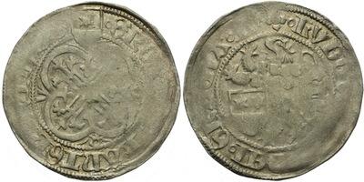 Štítový groš, Saurma.2237