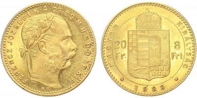 8 Zlatník 1888 KB