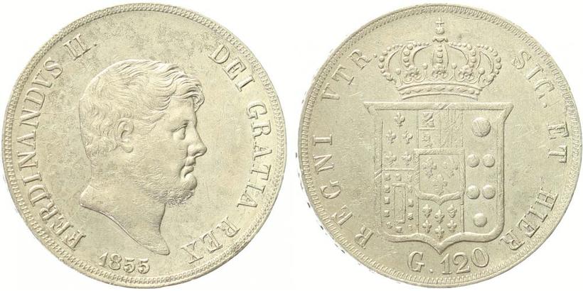120 Grana 1855